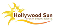 Hollywood Sun Malden